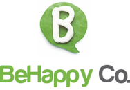 BeHappy Co.